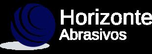 Horizonte Abrasivos